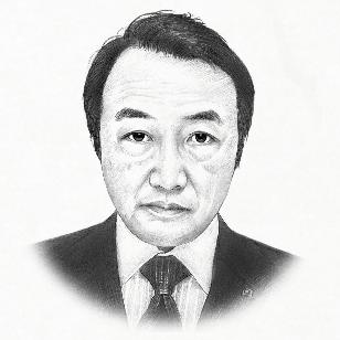 佐藤 敦イメージ