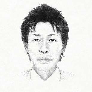 森田翔イメージ
