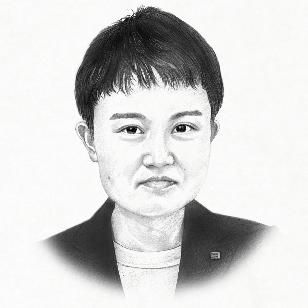 鈴木 奈々江イメージ